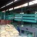 重庆圣高交通护栏板厂家最新价格批发直营