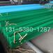 九江圣高交通波形护栏板生产厂家供应护栏板厂家最近价格报价