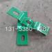 常德护栏板厂家公路护样板发装最新价格电话可询诚信经营