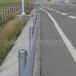 永新公路护栏板厂家一手货源价格多少7月份