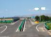 道路护栏板生产加工各种规格与型号货源充足厂家