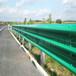 延边公路护栏板波形防护钢梁厂家直供货源保证
