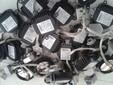 寧波汽車配件回收價格高線下件回收廠里庫存回收現金圖片