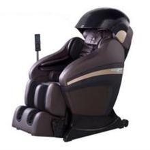 太空舱音乐放松椅是什么?零重力按摩沙发有什么作用?