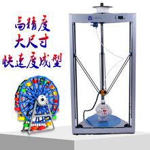 依迪姆3D打印机深圳3d打印机厂家3d打印机应用3d打印机品牌