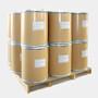 合肥济南D-果糖供应商提供样品白色结晶粉末状图片