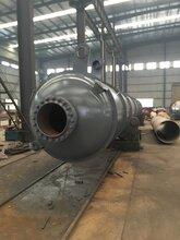 销售精馏塔,甲醇钠合成塔用于业主生产甲醇钠