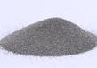 武汉科斯加机械厂家直销武汉钢砂价格行情