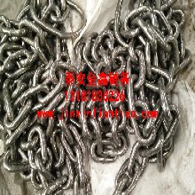 矿用链条_山东矿用圆环链条厂家图片
