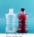 食品塑料瓶生产