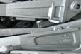 精密鑄造--復合工藝---碳鋼,合金鋼,不銹鋼