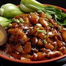 重庆哪里有卤肉饭技术培训卤肉饭里面有哪些菜品卤肉饭加盟