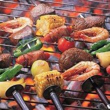 重庆哪里有学习烧烤的地方烧烤有哪些种类烧烤秘制调料