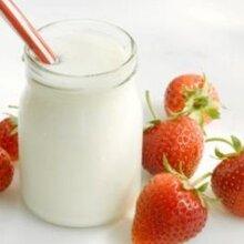 手工酸奶的做法手工酸奶的秘制配手工酸奶的功效有哪些