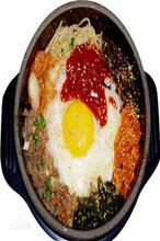 石锅拌饭技术培训学校石锅拌饭要多少钱可以学重庆有吗