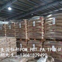 TPEE美国杜邦产品代理商-TPEE塑料颗粒图片