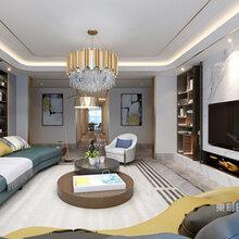 郑州装修设计公司哪家好?过年家居装修如何布置?