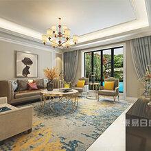 郑州装修设计公司哪家好?家居装饰一定不可少