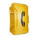 隧道光纖型電話機隧道緊急電話廣播系統