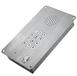 SIP-IT-13嵌入式潔凈室專用電話機電梯轎廂專用電話機