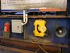 隧道开挖专用电话机,隧道施工直通对讲电话,高速隧道用电话