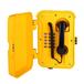 管廊光纖電話,隧道光纖緊急電話