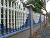 护栏模具-护栏模具价格批发-护栏模具厂家