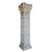 欧式罗马柱模具欧式罗马柱模具价格_欧式罗马柱模具批