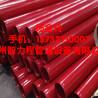 白银3pe防腐钢管价格