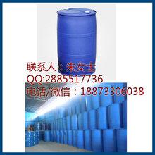 供应食品级吐温81乳化剂稳定剂食品添加剂图片