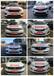 贵州0首付汽车分期一两万当日提车