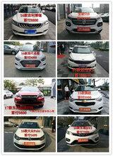 安庆喜相逢汽车以租代购公司地址在哪?零首付当天提车