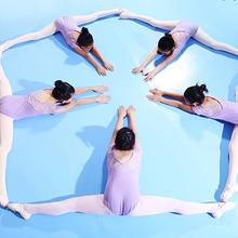 常州幼儿中国舞培训班,名师指导,精品小班