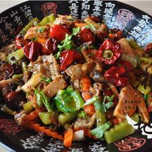 湖南哪里可以学麻辣香锅技术?