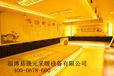 西安汗蒸房承建、汗蒸房材料厂家选择的重要性