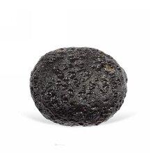 哪个拍卖行拍卖陨石比较好?