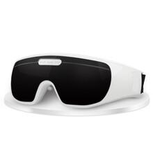 按摩器廠家直銷眼睛按摩儀電動磁性眼部按摩儀新款眼部按摩器護眼儀圖片