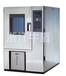 干燥箱工業烤箱