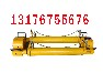 ZMB-2挤压式注浆泵