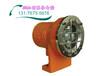 DGY系列LED机车灯