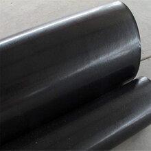 特价销售藕池防渗膜,产品规格土工膜厂家品质保证