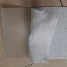 批发复合土工膜产品规格,抗老化防渗复合膜价格