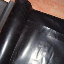 品牌润泽生产LDPE防水板隧道专用eva防水板垃圾填埋场防水板厂家直销