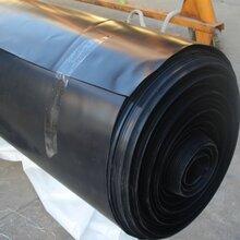 厂家防水板用途垃圾填埋场防水专用复合防水板品质保证