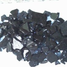 硬质沥青(沥青树脂)防水卷材、油田助剂图片