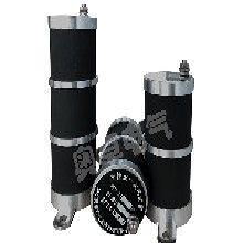 LXQ-10kV消谐器消谐电阻配电开关控制设备图片
