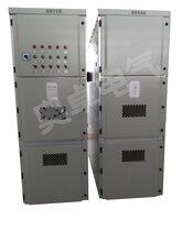 AZ-JCQ接地开关柜接触器柜接地电阻柜保护发电机组图片