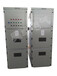AZ-FNR高壓接地電阻柜接地開關柜接觸器柜