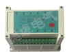 AZ-CTB電流互感器二次過電壓保護器使用說明