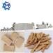 DF70高蛋白仿葷仿肉大豆組織拉絲蛋白設備廠家
